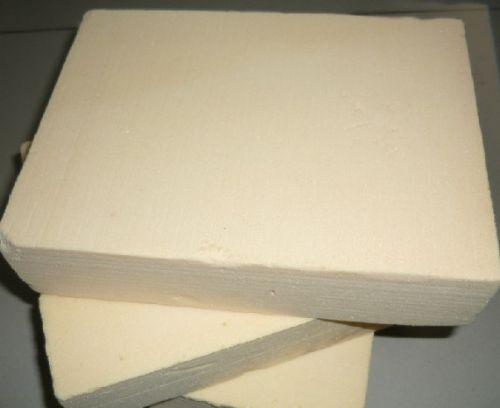 酚醛保温板技术要求